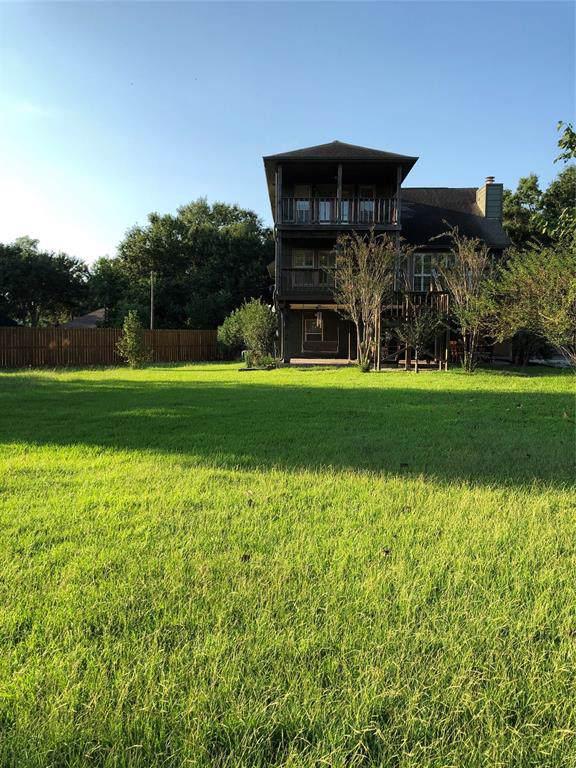 2522 Loganberry Circle, Seabrook, TX 77586 (MLS #17960839) :: Texas Home Shop Realty