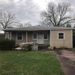 45 18th Avenue N, Texas City, TX 77590 (MLS #18049912) :: Texas Home Shop Realty