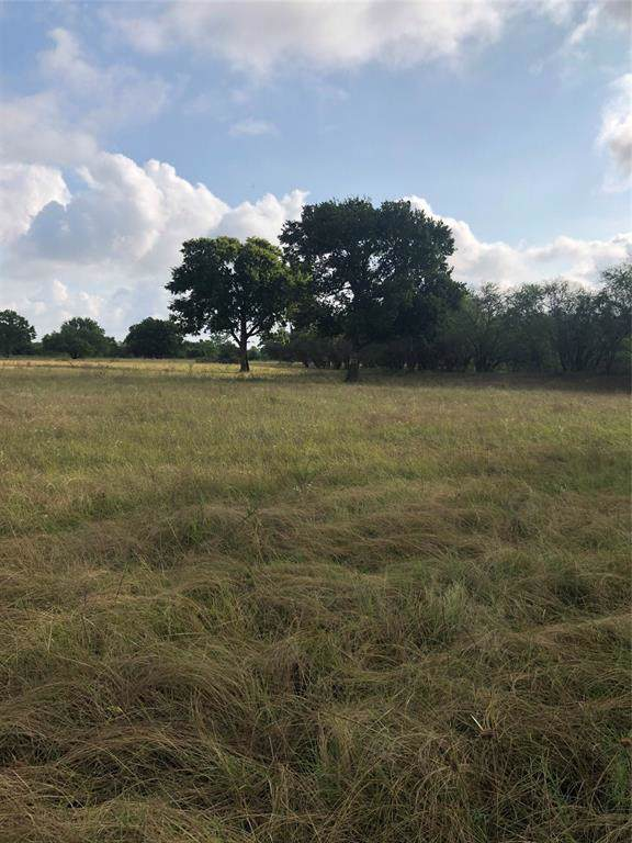 TBD Whit Williams Road, Pattison, TX 77466 (MLS #18061971) :: The Heyl Group at Keller Williams