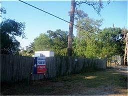 12901 Mcnair Street, Houston, TX 77015 (MLS #18075614) :: Giorgi Real Estate Group