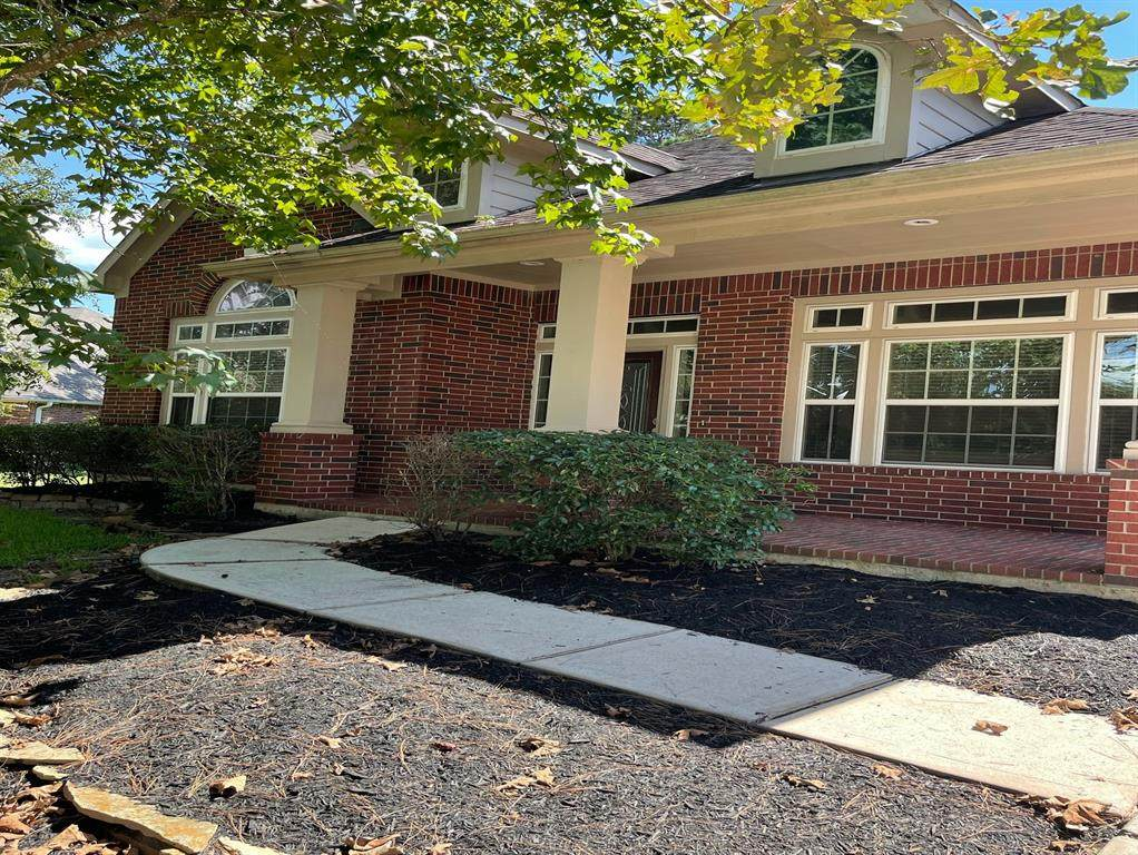 11 Matisse Meadow Court - Photo 1