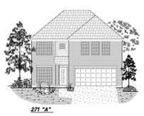 15610 Chestnut Branch, Cypress, TX 77429 (MLS #18101416) :: Texas Home Shop Realty
