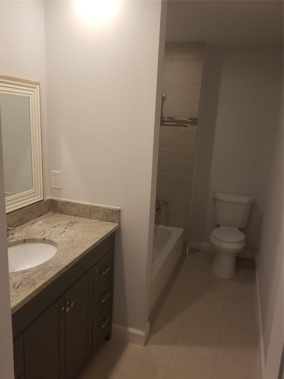 10802 Wickersham Lane, Houston, TX 77042 (MLS #18120458) :: Krueger Real Estate
