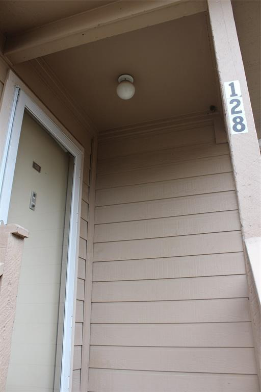 1505 Ward Road #128, Baytown, TX 77520 (MLS #18127161) :: Texas Home Shop Realty