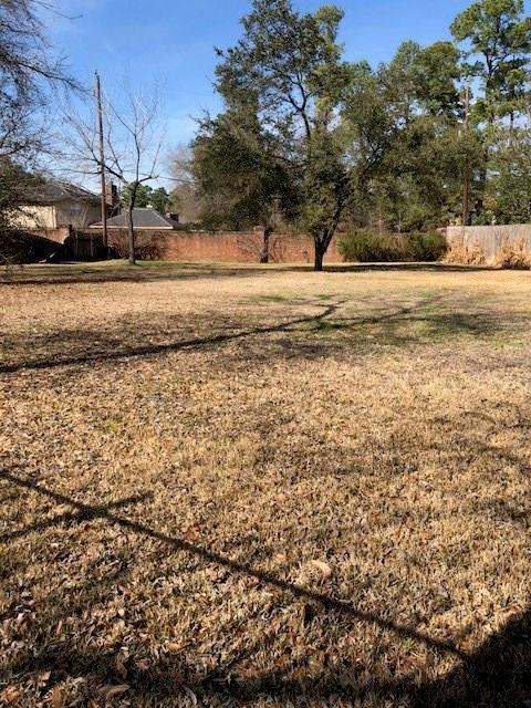 306 Kotar Court, Spring, TX 77388 (MLS #18135104) :: Christy Buck Team