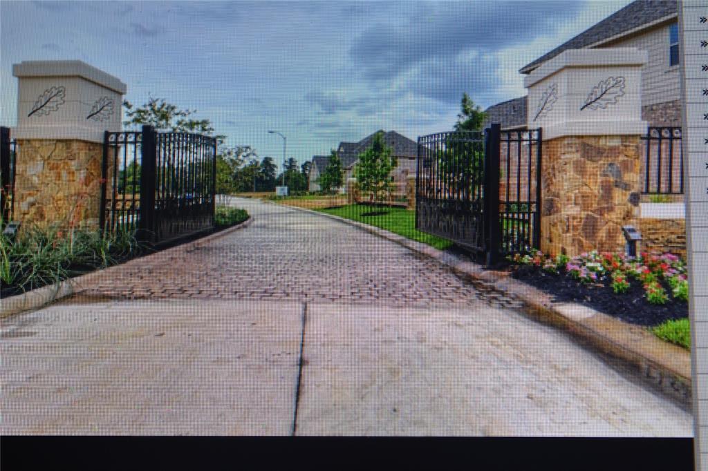 24115 Rosedale Oaks Drive - Photo 1