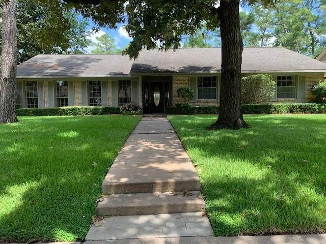 10030 Holly Springs Drive, Houston, TX 77042 (MLS #18166439) :: Caskey Realty