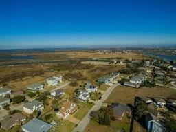 4025 Spanish Main Boulevard, Galveston, TX 77554 (MLS #18286436) :: Texas Home Shop Realty