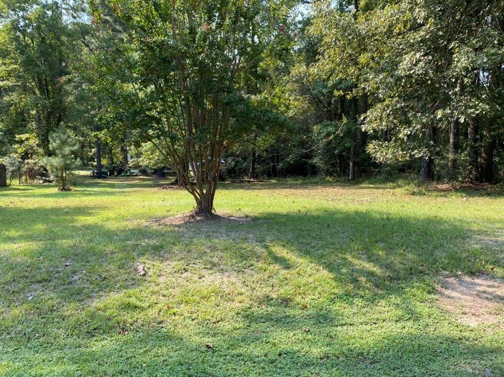 155 Oak Trail - Photo 1