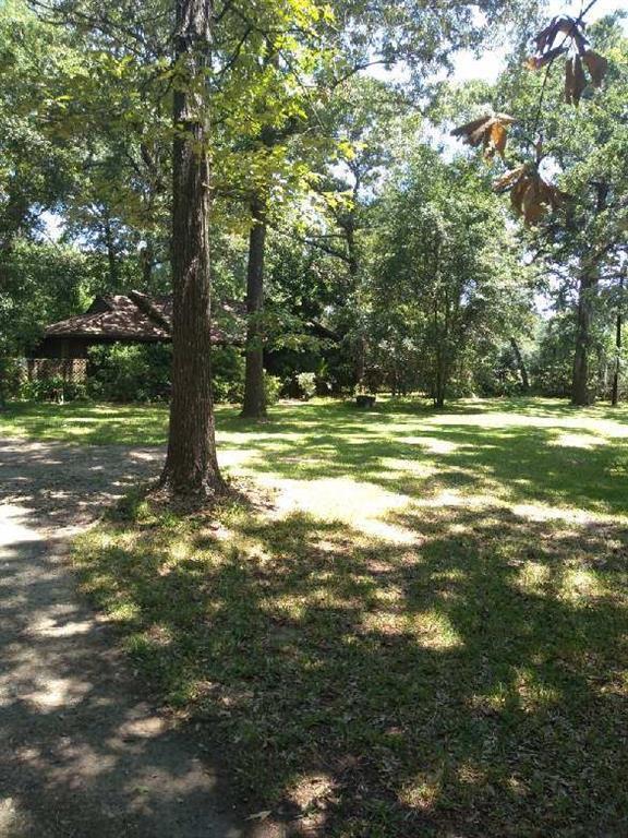 12727 Pine Drive, Cypress, TX 77429 (MLS #18448411) :: Fine Living Group