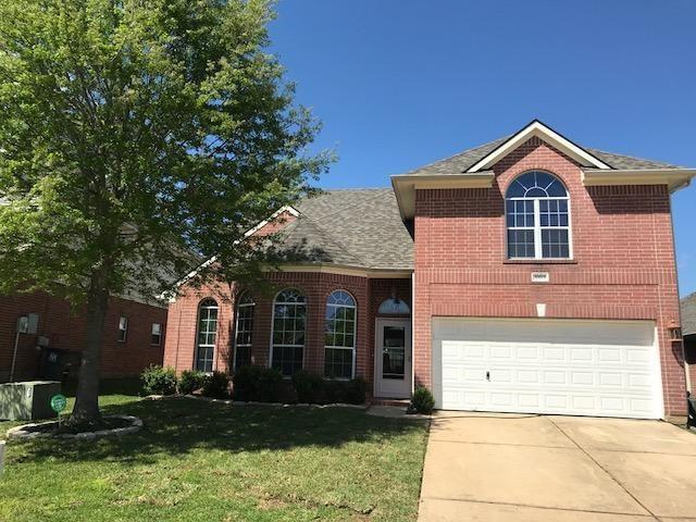 30619 N N Sulphur Creek Drive Drive, Magnolia, TX 77355 (MLS #18460812) :: Texas Home Shop Realty
