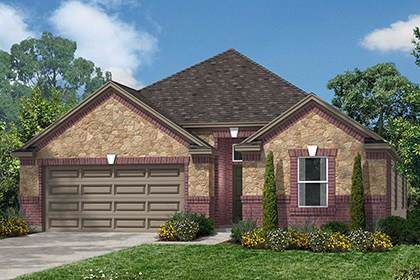 25206 Farmdale Lane, Richmond, TX 77406 (MLS #18461518) :: The Jill Smith Team