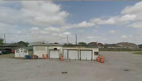 4601 Almeda Genoa Road, Houston, TX 77048 (MLS #18461682) :: Texas Home Shop Realty