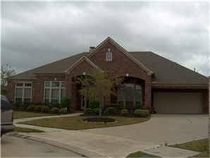 26319 Watercypress Court, Houston, TX 77433 (MLS #18501411) :: The SOLD by George Team