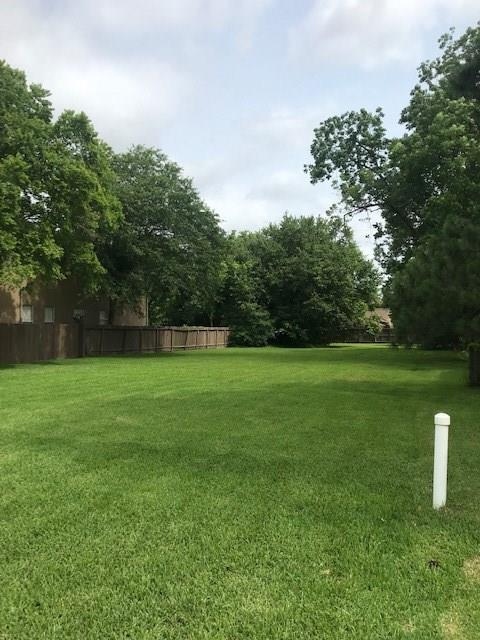 4920 Palmetto Street, Bellaire, TX 77401 (MLS #18536762) :: The Heyl Group at Keller Williams