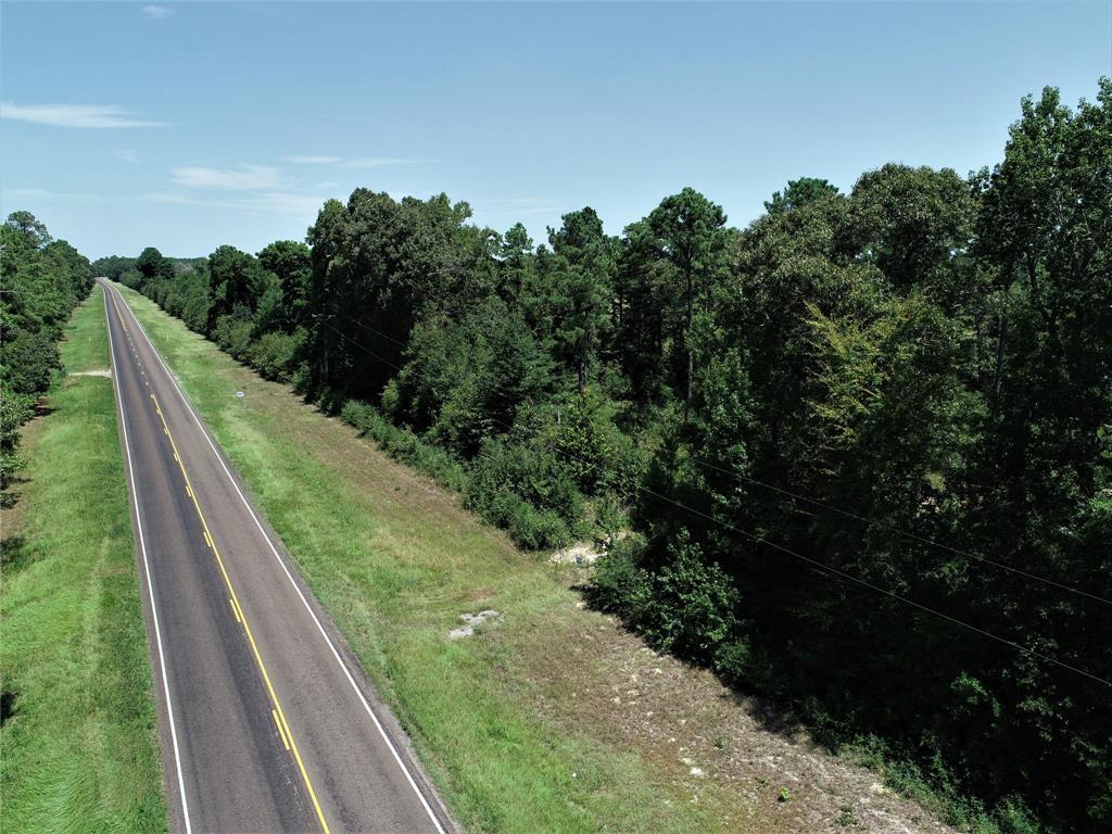 NA Highway 287 - Photo 1