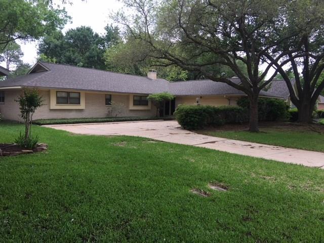 17914 Loring Lane, Spring, TX 77388 (MLS #18588199) :: Texas Home Shop Realty