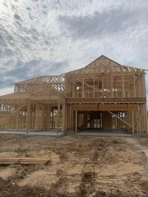 2204 Hay Field Court, Conroe, TX 77384 (MLS #18649123) :: NewHomePrograms.com LLC