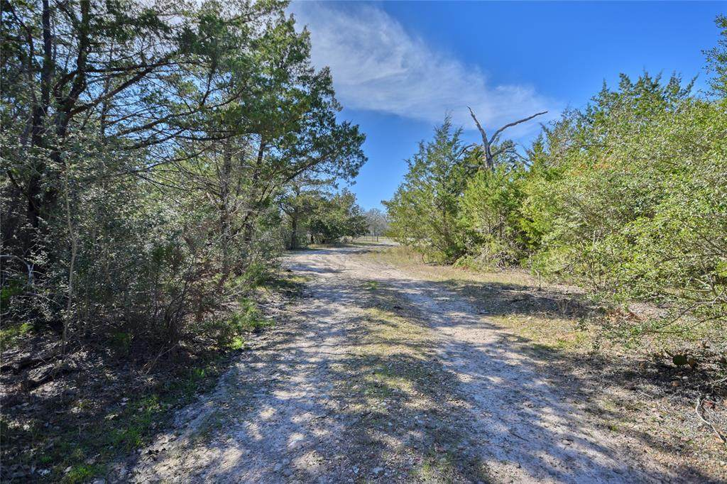 1240 Weyand Rd Lot 2 - Photo 1