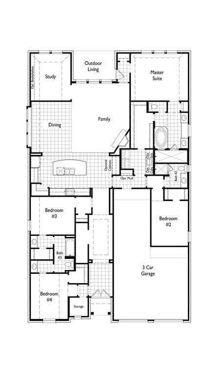 23619 Bottlebrush Terrace Trail, Katy, TX 77493 (MLS #18813300) :: The Home Branch