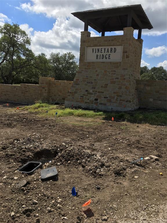 92 Axis Circle, Stonewall, TX 78624 (MLS #18850896) :: Texas Home Shop Realty