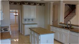 12413 Shady Downs Drive, Houston, TX 77082 (MLS #18897049) :: Texas Home Shop Realty