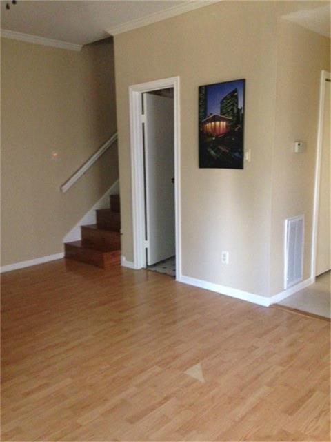 8299 Cambridge #403, Houston, TX 77054 (MLS #18918310) :: Texas Home Shop Realty
