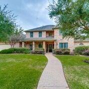 901 Longmire Road #20, Conroe, TX 77304 (MLS #18928980) :: Texas Home Shop Realty