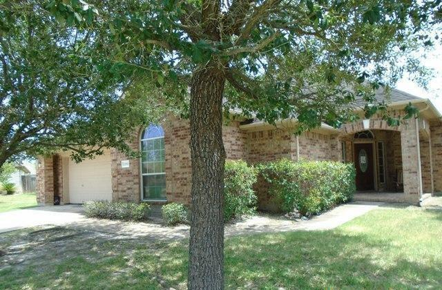 11911 Pitchstone Court, Tomball, TX 77377 (MLS #18930070) :: Giorgi Real Estate Group