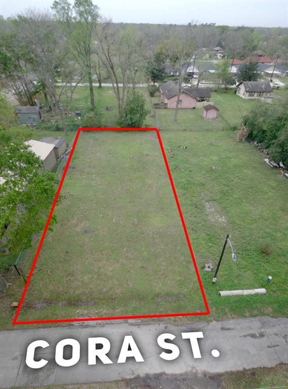 7429 Cora Street, Houston, TX 77088 (MLS #18932946) :: Giorgi Real Estate Group