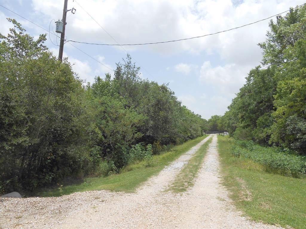 0 Riverside County Road - Photo 1