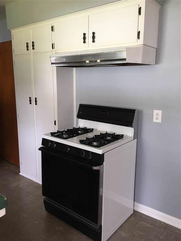 205 W 8th Street, Deer Park, TX 77536 (MLS #19125172) :: Texas Home Shop Realty
