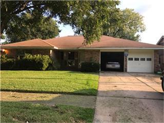 10302 Kittrell Street, Houston, TX 77034 (MLS #19197140) :: Christy Buck Team