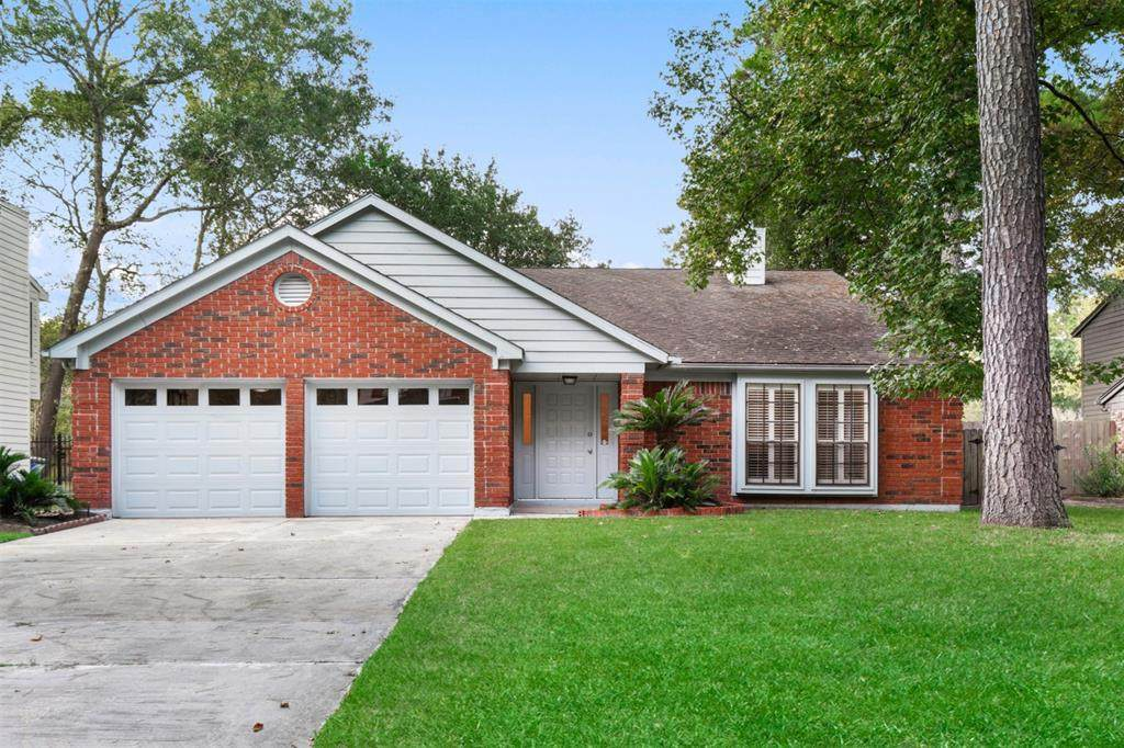 3307 Golden Willow Drive - Photo 1