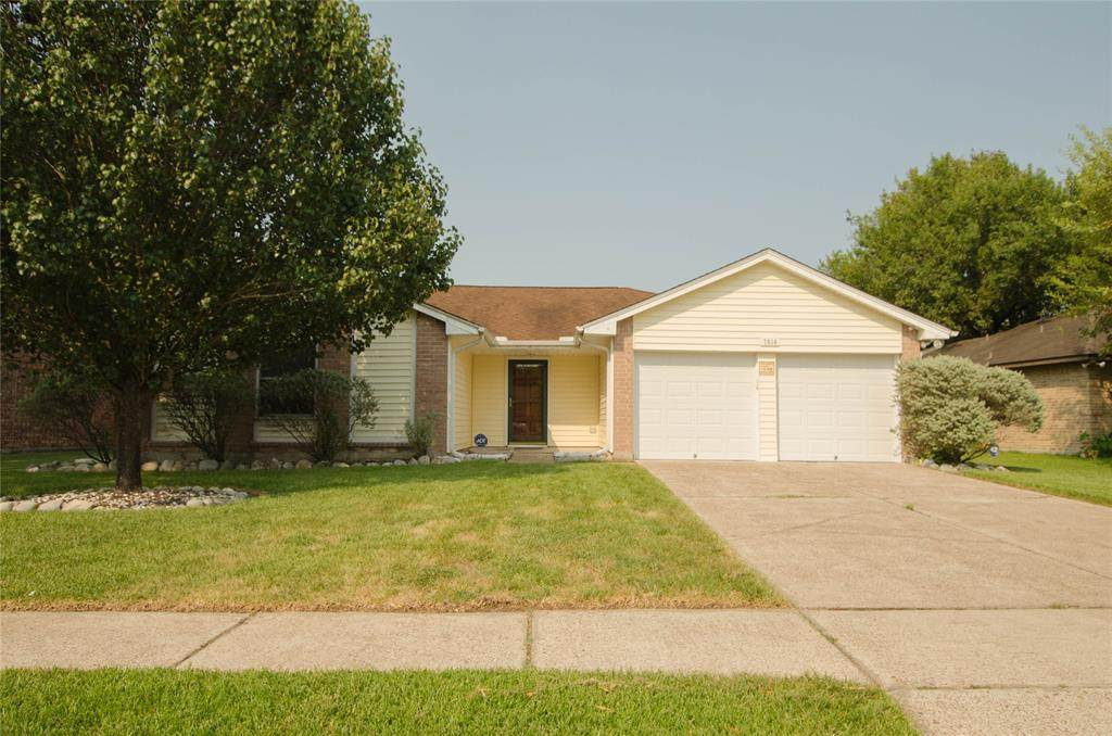 7614 Bighorn Street - Photo 1