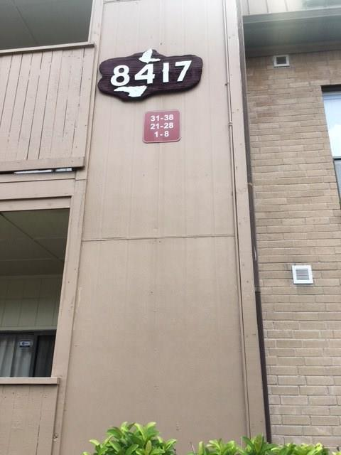 8417 Hearth Drive, Houston, TX 77054 (MLS #19248028) :: Giorgi Real Estate Group