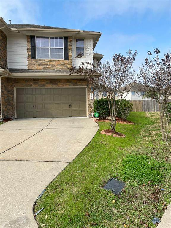 11525 Jacinth Court, Houston, TX 77066 (MLS #19334180) :: Michele Harmon Team
