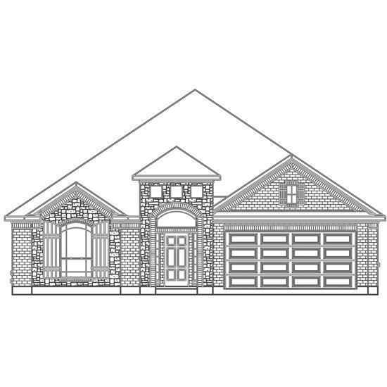 10422 Valiant Knight Drive, Tomball, TX 77375 (MLS #19346266) :: Giorgi Real Estate Group