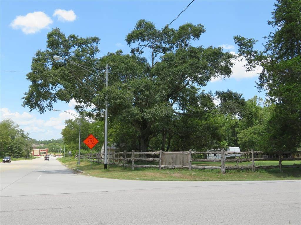 12219 Old Montgomery Road - Photo 1