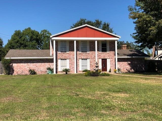 4502 S Flamingo Drive, Seabrook, TX 77586 (MLS #19564745) :: Rachel Lee Realtor