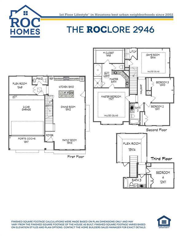 5206 Chandler Street Street, Houston, TX 77007 (MLS #19578299) :: Giorgi Real Estate Group
