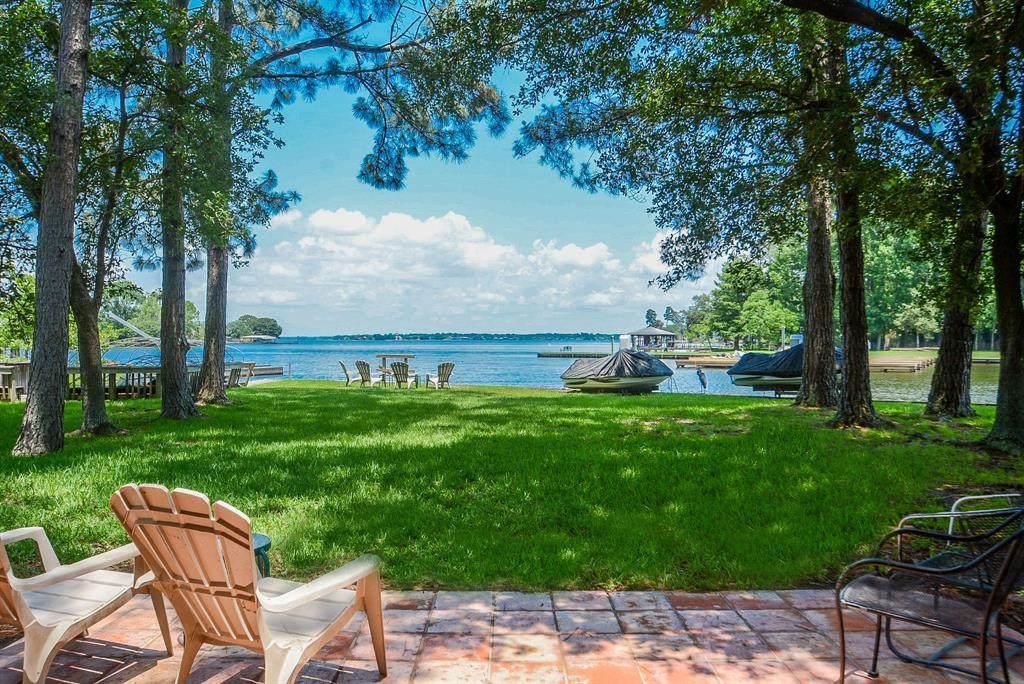201 Lake Walden Cove - Photo 1