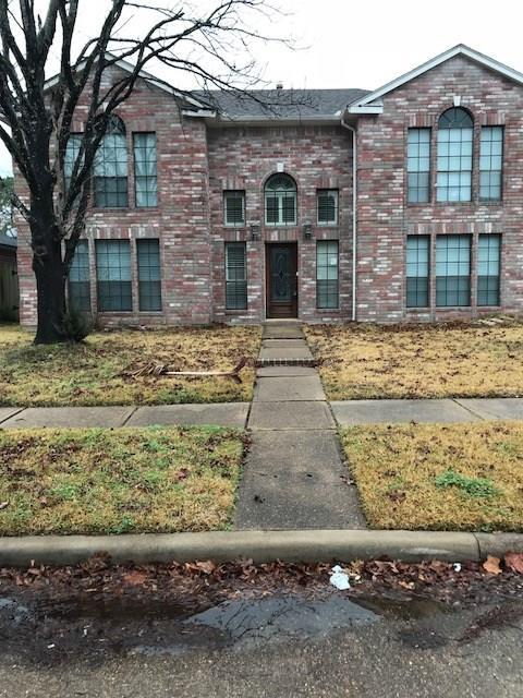 22502 Kenlake Corner, Katy, TX 77450 (MLS #19622803) :: Giorgi Real Estate Group