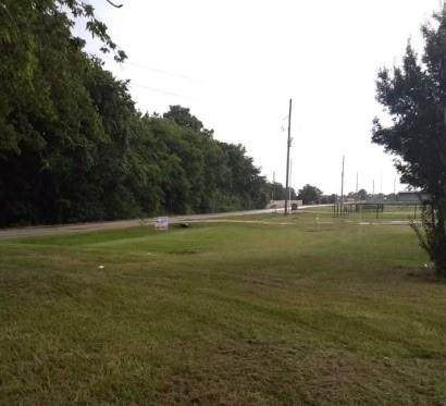 2100 County Road 420, Navasota, TX 77868 (MLS #19629860) :: The Property Guys
