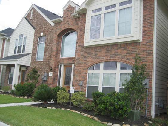 1707 Aden Mist Street, Houston, TX 77003 (MLS #19693496) :: The Sold By Valdez Team