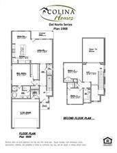 3922 Southall Place, Texas City, TX 77591 (MLS #19714274) :: The Jennifer Wauhob Team