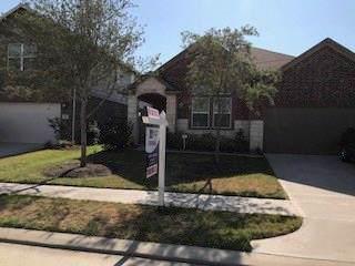 8715 Chapada Highland Drive, Cypress, TX 77433 (MLS #19729598) :: TEXdot Realtors, Inc.