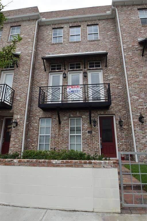 2303 Kolbe Grove Lane, Houston, TX 77080 (MLS #19835250) :: NewHomePrograms.com LLC