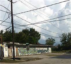 1820 Davis Street, Houston, TX 77026 (MLS #19874821) :: NewHomePrograms.com LLC