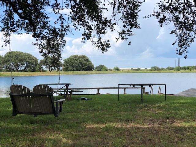 810 Cr 118, Wharton, TX 77488 (MLS #20004469) :: Texas Home Shop Realty